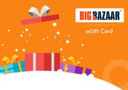 bigbazaar-gift-vouchers