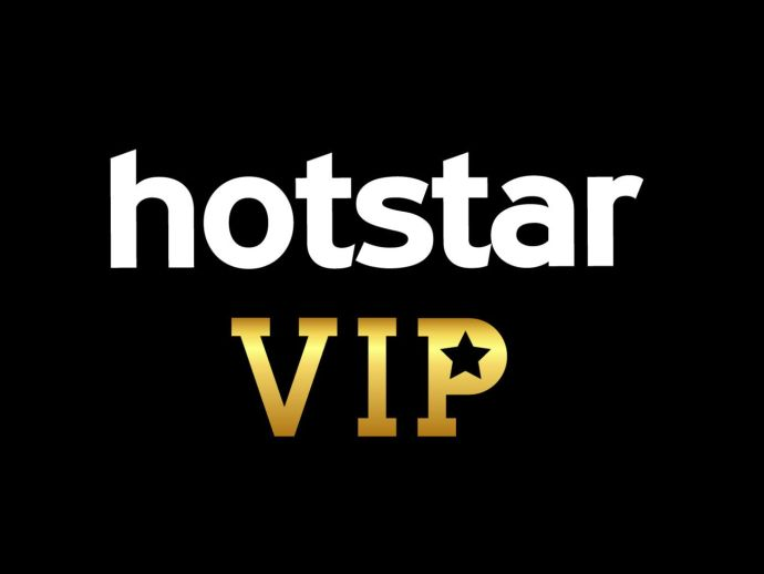 Get 1 Year Free Hotstar VIP Subscription