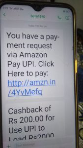 Amazon-Loot-cashback