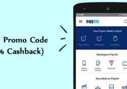 Paytm-Promo-Codes-&-Recharge-Offers