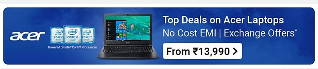 laptop-at-low-price