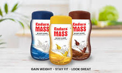 Get-Free-Endura-Mass