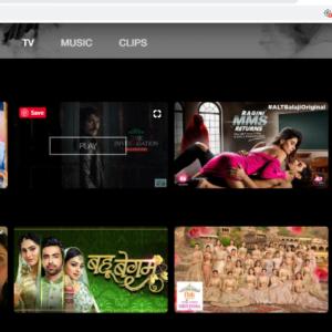 Watch Alt Balaji Web Series & Originals For Free – Jio & Zee5 Tricks
