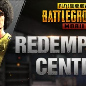 PUBG Redeem Codes 2020 – PUBG Mobile Free Reward Code