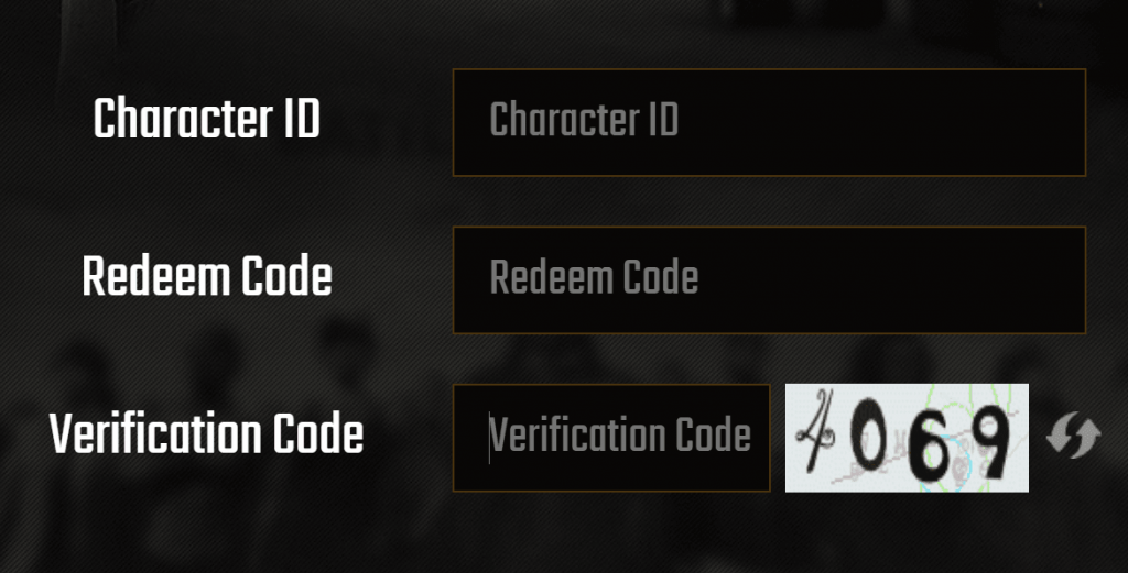 How To Redeem PUBG Redeem Code