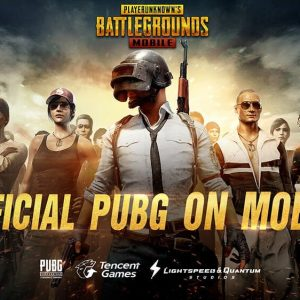 PUBG Free UC Tricks – PUBG Mobile UC & Royal Pass For Free