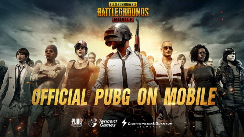 Get PUBG Mobile UC & Royal Pass Season 12 For Free