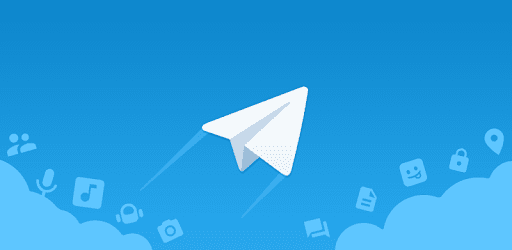 Best Telegram Loot Deals Channel For Offers, Paytm Cash & Amazon
