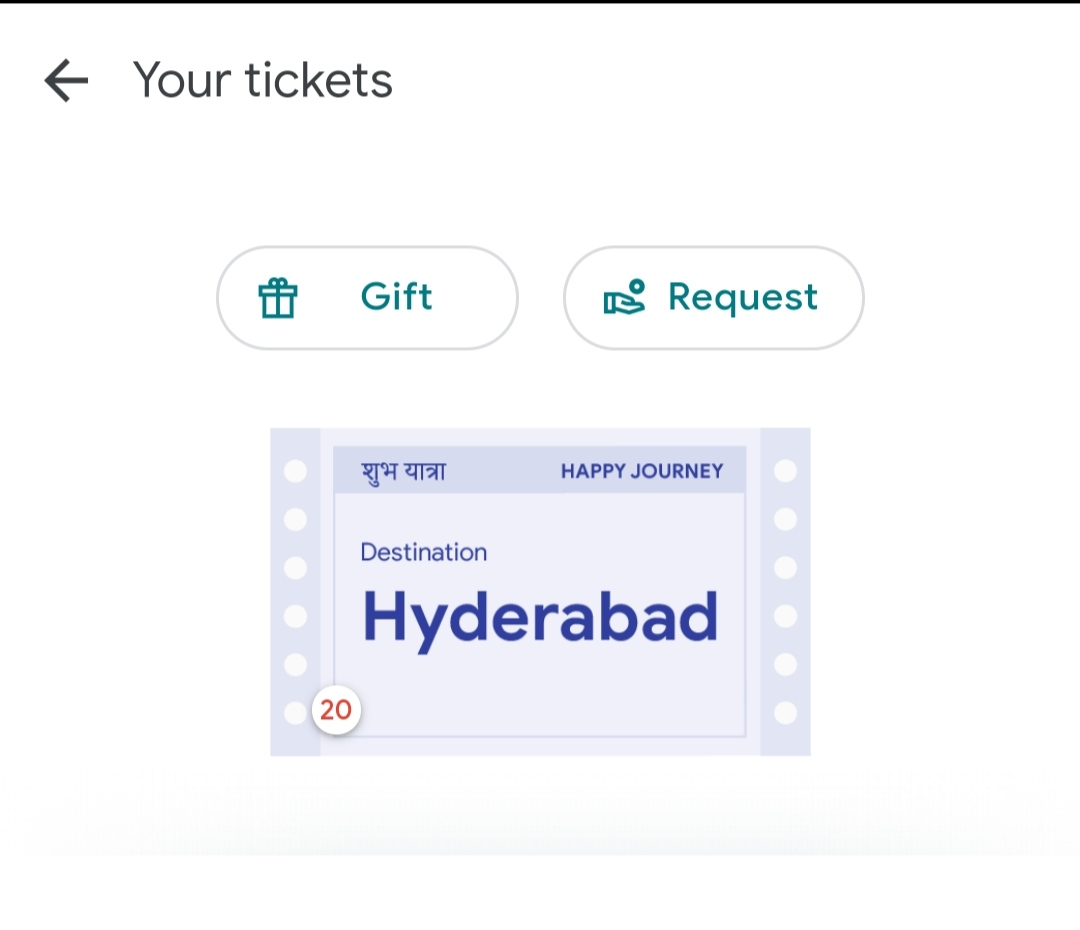 Hyderabad Event Quiz Answers
