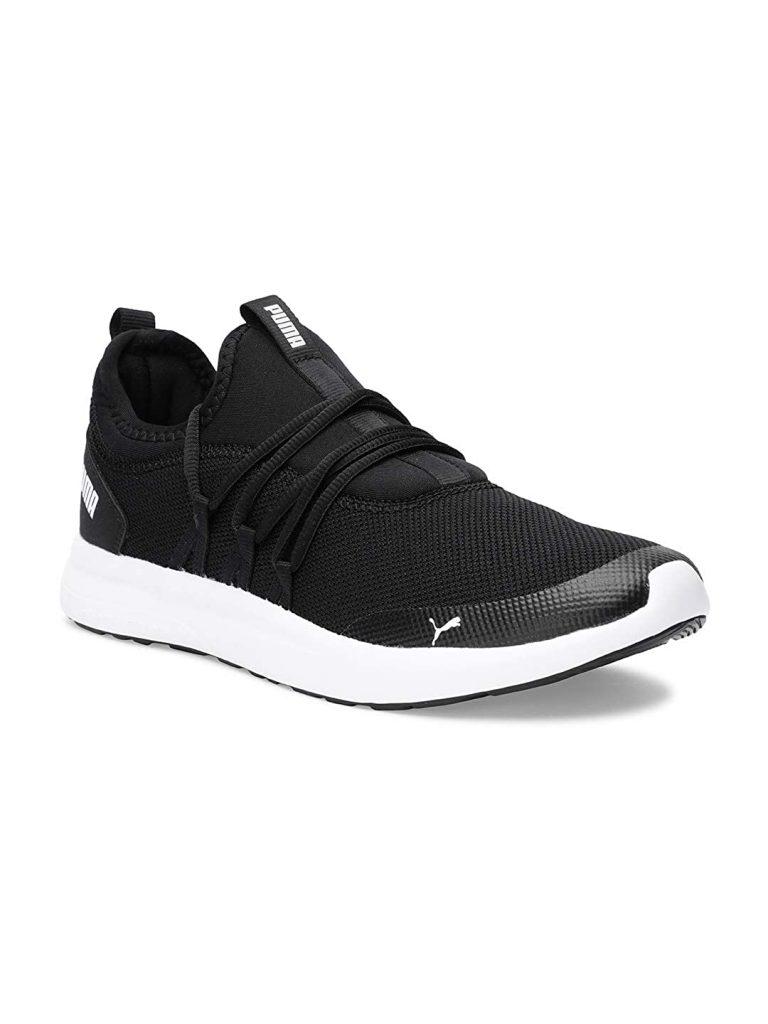Puma Men's Skipper Idp Running Shoes