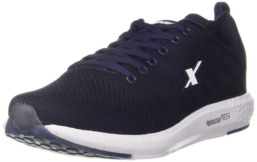 Sparx Men's Sx0379g Running Shoes