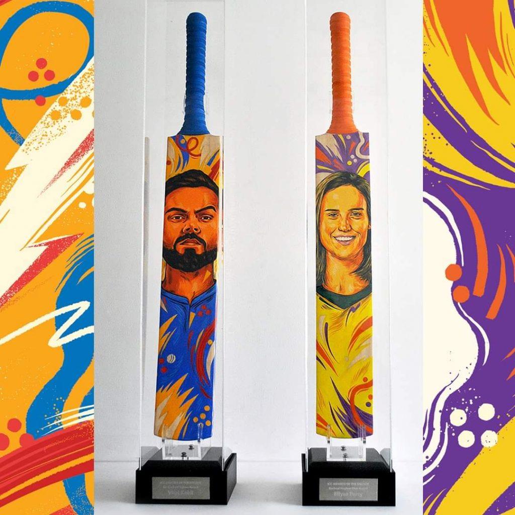 Best Cricket Fantasy Apps
