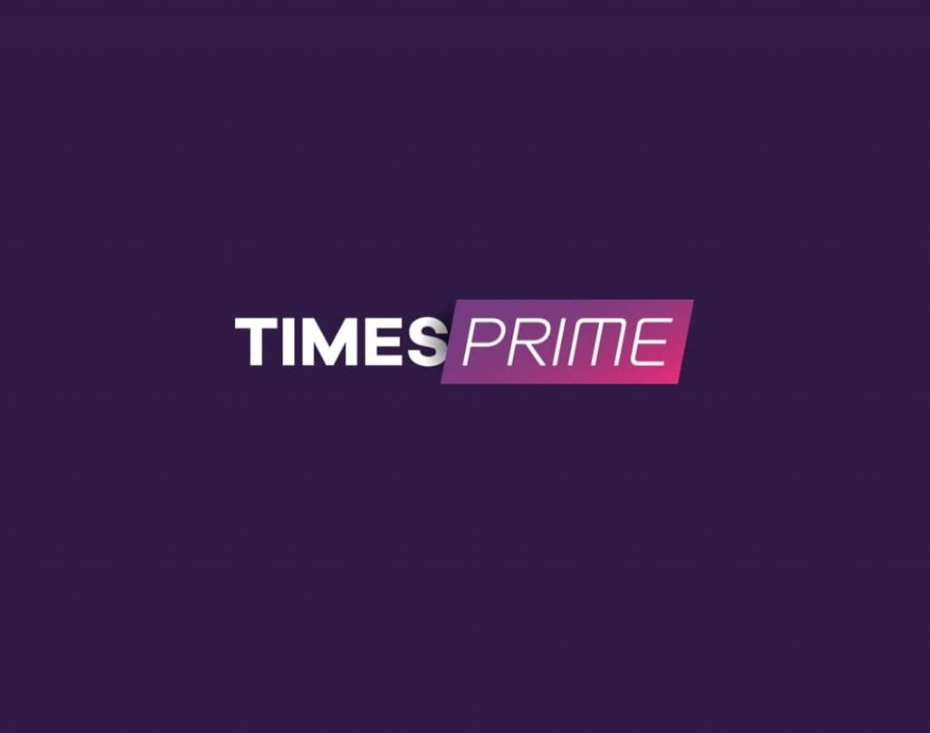 Times Prime Free Membership Subscription