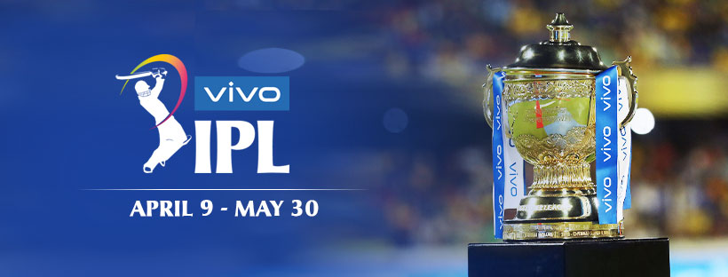 Watch IPL 2021 Free