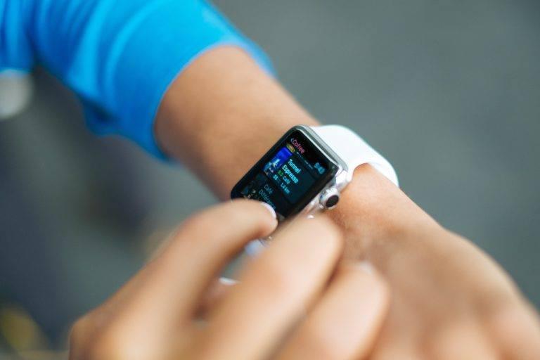 10 best Apple Watch Games