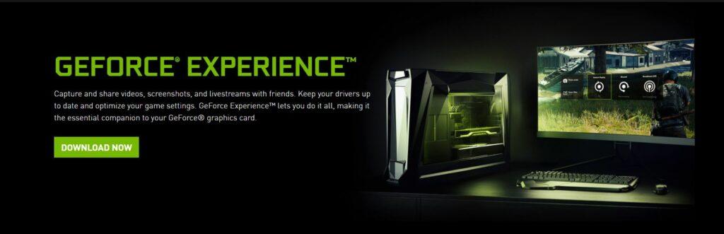 Xnxubd 2020 Nvidia Graphics Card