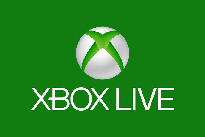 How to get xbox live redeem code for game pass