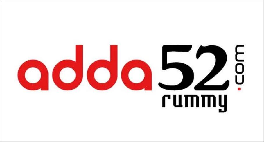 adda52 the best rummy app