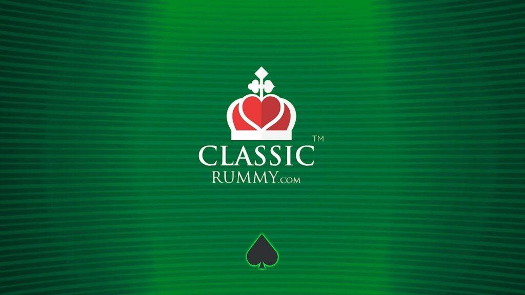 Classic Rummy App the best app in India