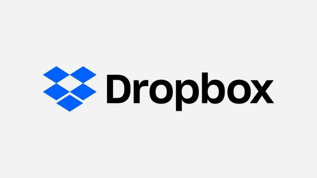 Dropbox Google Photos Alternatives